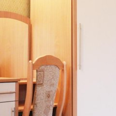 Tsentralnaya Hotel удобства в номере
