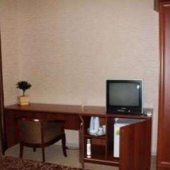 Гостиница Сергий удобства в номере фото 2