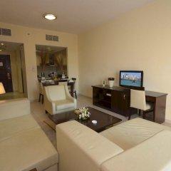 Parkside Suites Hotel Apartment интерьер отеля фото 2