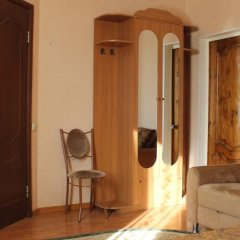 Гостиница Татьяна комната для гостей фото 4