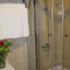 Отель Omer Bey Konagi ванная фото 9