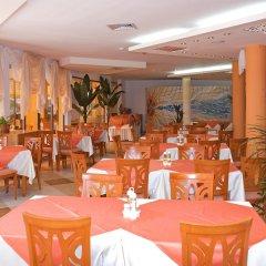 Отель Yavor Palace питание