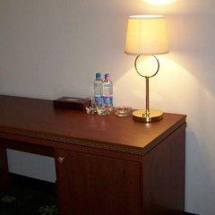 Отель Arien Plaza Hotel Узбекистан, Ташкент - отзывы, цены и фото номеров - забронировать отель Arien Plaza Hotel онлайн удобства в номере