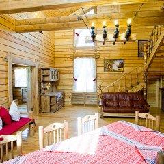 Гостиница Светлица комната для гостей фото 8