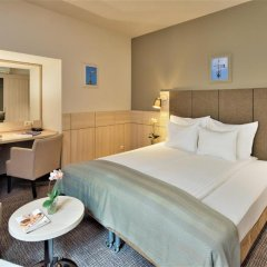 Wellton Centrum Hotel & SPA 4* Люкс фото 2