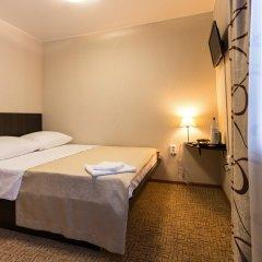 Мини-отель Сияние Сыктывкар комната для гостей фото 6