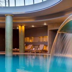 Отель Sentido Port Royal Villas & Spa - Только для взрослых бассейн фото 2