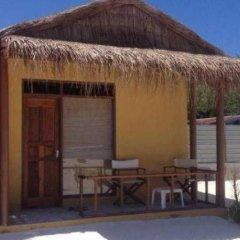 Отель Strand View Мальдивы, Северный атолл Мале - отзывы, цены и фото номеров - забронировать отель Strand View онлайн