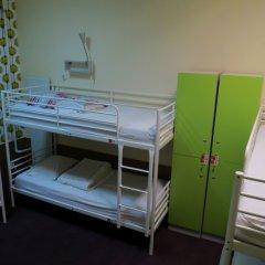 Hostel Cycle On детские мероприятия фото 5