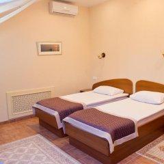 Гостиница Усадьба 4* Двухместный номер с различными типами кроватей