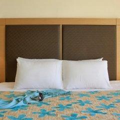Отель Mareblue Cosmopolitan Hotel Греция, Родос - отзывы, цены и фото номеров - забронировать отель Mareblue Cosmopolitan Hotel онлайн комната для гостей