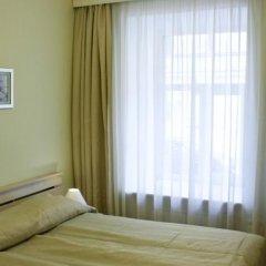 Гостиница Green Apple Отель в Санкт-Петербурге отзывы, цены и фото номеров - забронировать гостиницу Green Apple Отель онлайн Санкт-Петербург комната для гостей фото 6