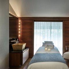 Отель Sofitel Singapore Sentosa Resort & Spa спа фото 3