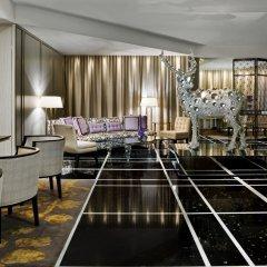 Отель The St. Regis Bal Harbour Resort фото 5
