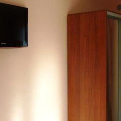 Гостиница Фрегат Судак удобства в номере фото 3