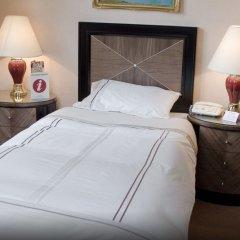 Britannia Hotel - Manchester City Centre 3* Стандартный номер с различными типами кроватей фото 5