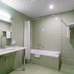 Гостиница Бородино 4* Стандартный номер с различными типами кроватей фото 9