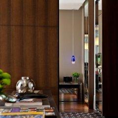 Гостиница Арарат Парк Хаятт 5* Люкс Park с двуспальной кроватью фото 3