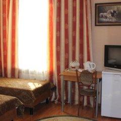 Гостиница Татьяна удобства в номере фото 2