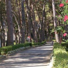 Отель Village Laguna Galijot фото 4