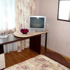 Гостиница Свердловск удобства в номере фото 3