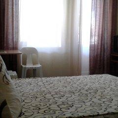Гостевой Дом Добрый Хозяин Стандартный номер с различными типами кроватей
