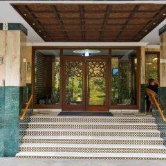 Alixares Hotel спа фото 2