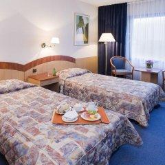 Отель ibis Wroclaw Centrum Польша, Вроцлав - отзывы, цены и фото номеров - забронировать отель ibis Wroclaw Centrum онлайн в номере
