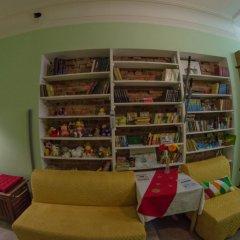 Мини-Отель на Петровской развлечения фото 2