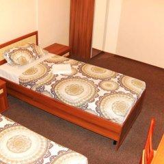 Гостиница Вавилон в номере фото 3