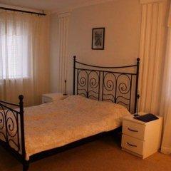 Компьютерия Загородный Отель комната для гостей фото 9