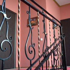 Отель Клубный Отель Флагман Кыргызстан, Бишкек - отзывы, цены и фото номеров - забронировать отель Клубный Отель Флагман онлайн фитнесс-зал