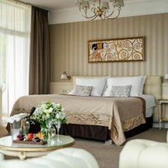 Baltic Beach Hotel & SPA 5* Люкс Юрмала фото 2