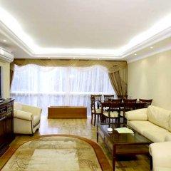 Сочи Бриз SPA-отель 3* Номер Бизнес с разными типами кроватей
