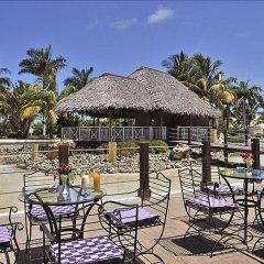 Отель Melia Peninsula Varadero фото 2