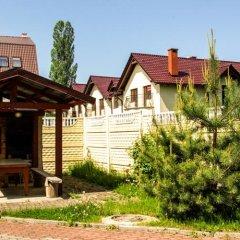 Отель From Home To Home B&b Светлогорск вид на фасад фото 3