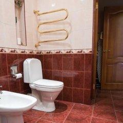 Hostel Kompot ванная фото 2