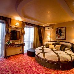 Гостиница Євроотель 3* Люкс повышенной комфортности