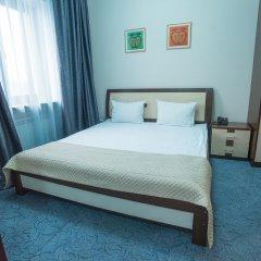 Отель Алма Алматы комната для гостей фото 3