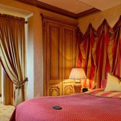 Hotel Klosterbraeu 5* Люкс повышенной комфортности фото 2