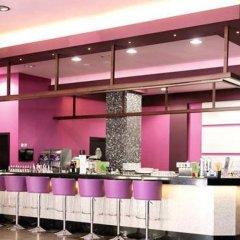 Riu Helios Hotel - All Inclusive гостиничный бар