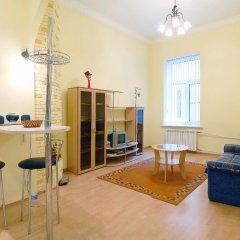 Апартаменты PiterStay Пушкинская 6 комната для гостей фото 6