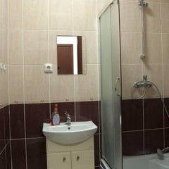 Art Hotel Palma ванная фото 2
