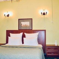 Гостиница Коломенское 3* Люкс разные типы кроватей фото 4