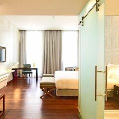 Pousada de Lisboa, Praça do Comércio - Small Luxury Hotel комната для гостей фото 8