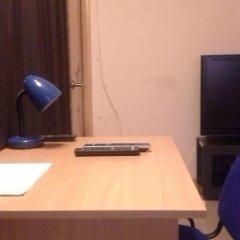 Laweran Hostel удобства в номере