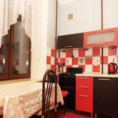 Гостиница ApartLux Dmitrovskaya в Москве отзывы, цены и фото номеров - забронировать гостиницу ApartLux Dmitrovskaya онлайн Москва в номере