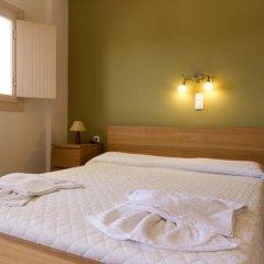 Отель Rena Греция, Остров Санторини - отзывы, цены и фото номеров - забронировать отель Rena онлайн комната для гостей
