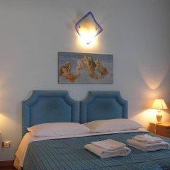 Отель All Comfort Astoria Palace удобства в номере