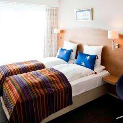 Отель Tivoli Hotel Дания, Копенгаген - 3 отзыва об отеле, цены и фото номеров - забронировать отель Tivoli Hotel онлайн комната для гостей